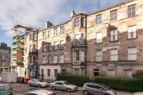 Southside, Newington, Edinburgh, EH8, 7 bedroom property