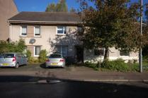 Forth, Edinburgh, EH4, 1 bedroom property