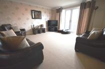 Fountainbridge, Craiglockhart, Edinburgh, EH14, 1 bedroom property