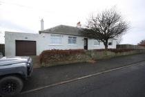 Liberton, Gilmerton, Edinburgh, EH17, 3 bedroom property