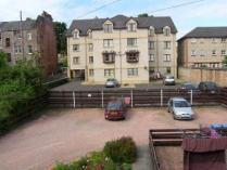 Perth City South, Perth and Kinross, PH2, 1 bedroom property