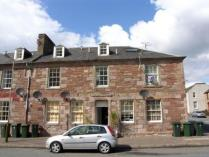 Strathtay, Perth and Kinross, PH1, 1 bedroom property