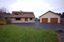 Inverness Millburn, Highland, IV2, 5 bedroom property