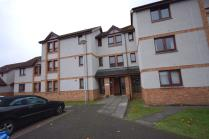 Inverness Ness-Side, Highland, IV2, 1 bedroom property