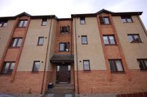 Culloden and Ardersier, Highland, IV2, 2 bedroom property