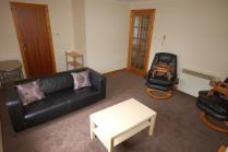 Inverness Millburn, Highland, IV2, 2 bedroom property