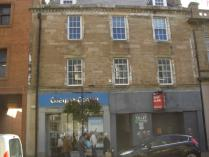 Ayr West, South Ayrshire, KA7, 1 bedroom property