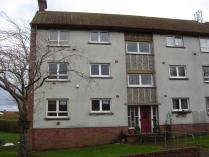 Ayr East, South Ayrshire, KA7, 1 bedroom property