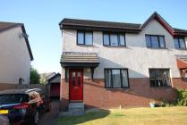 Prestwick, South Ayrshire, KA9, 3 bedroom property