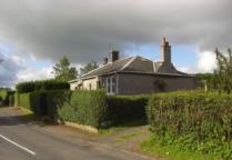 Kyle, South Ayrshire, KA5, 1 bedroom property