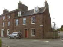 Maybole North Carrick and Coylton, South Ayrshire, KA19, 3 bedroom property