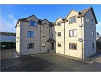 Strathtay, Perth and Kinross, PH1, 2 bedroom property