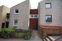 Lochee, Dundee City, DD2, 3 bedroom property