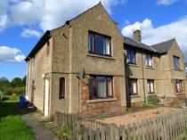 Dunfermline North, Fife, KY12, 3 bedroom property
