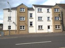 The Lochs, Fife, KY4, 2 bedroom property