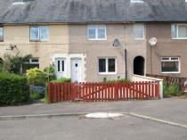 Rosyth, Fife, KY11, 3 bedroom property