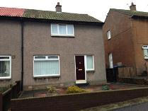 Kirkcaldy North, Fife, KY2, 2 bedroom property