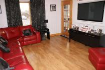 Mid Formartine, Aberdeenshire, AB41, 3 bedroom property