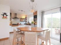 Pentland Hills, Edinburgh, EH14, 5 bedroom property