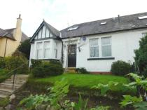 Colinton, Fairmilehead, Edinburgh, EH13, 4 bedroom property