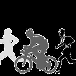 Různé závody a zajímavé outdoorové akce