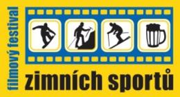 Filmový festival zimních sportů (Ostrava)