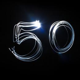 50 let činnosti HO Tatran Litovel