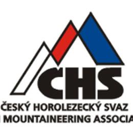 ČHS 2014