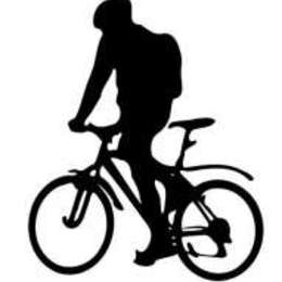 BikeTrip 2014