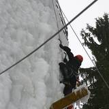 Ledy na Bílé #2