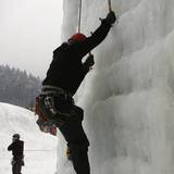 Ledy na Bílé #4