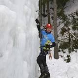 Ledy na Bílé #6
