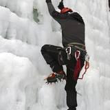 Ledy na Bílé #10