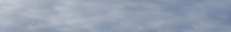 Babí hora (8-9.2.2014) #74