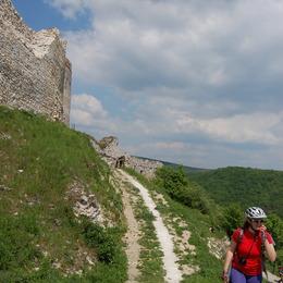 Malé Karpaty a Považský Inovec #9