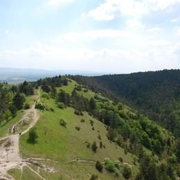 Malé Karpaty a Považský Inovec #14