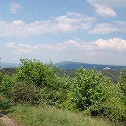 Malé Karpaty a Považský Inovec #21