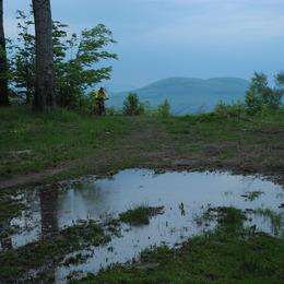 Malé Karpaty a Považský Inovec #45