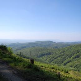 Malé Karpaty a Považský Inovec #73