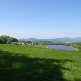 Malé Karpaty a Považský Inovec #74
