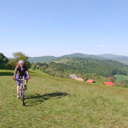 Malé Karpaty a Považský Inovec #76