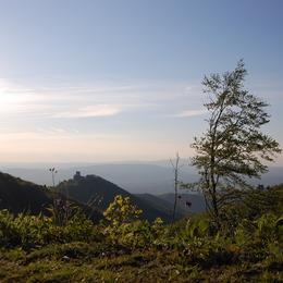 Malé Karpaty a Považský Inovec #78