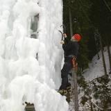 Ledy na Bílé #15