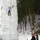 Ledy na Bílé #18