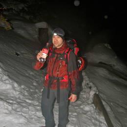 Tatry s Kachnou 2012 #1