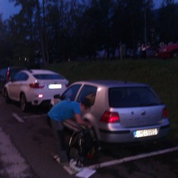 Tatry - Vita Špunda #2