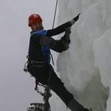 Ledy na Bílé #27