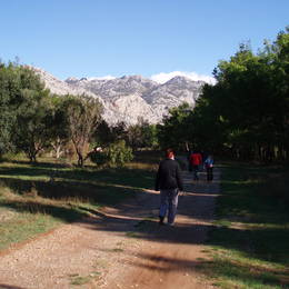 Paklenica 2007 #16