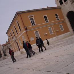 Paklenica 2007 #91