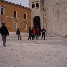 Paklenica 2007 #89